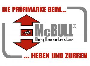McBull®