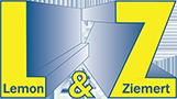 L&Z Stahlhandel GmbH Logo