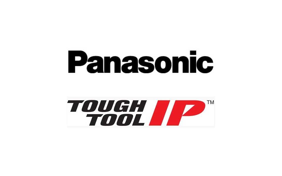 Panasonic Akkuwerkzeuge