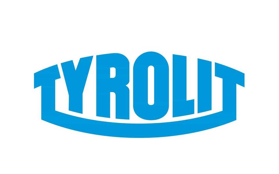Tyrolit Schleifmittel
